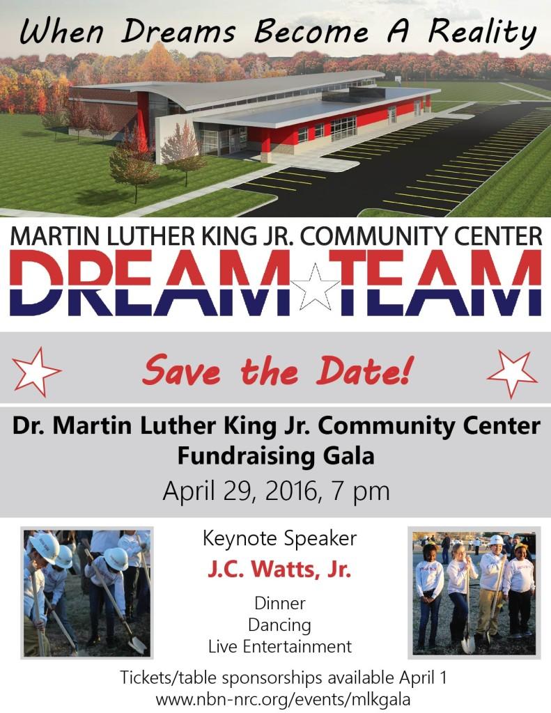 MLKCC 2016 Gala Invite-01